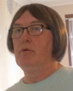 2015-10-28-Wig 1