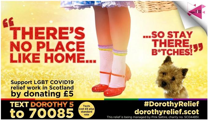Dorothy1