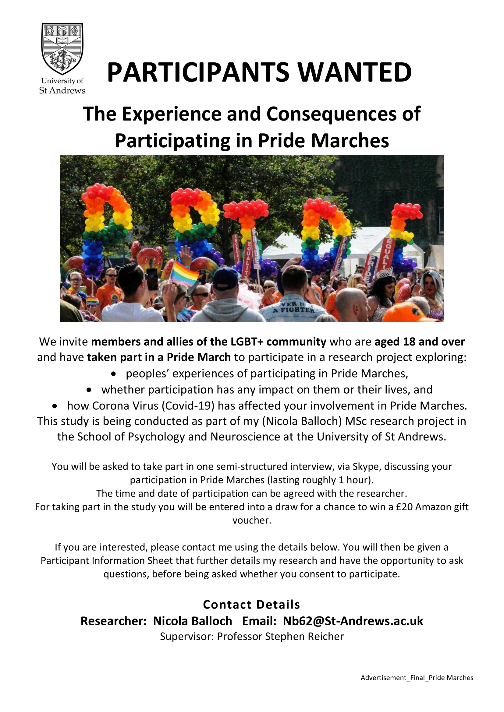 Pride Advert - NB62 - PS5002 - PNG